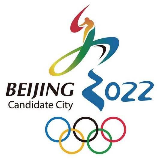 2022 Winter Olympics (2)