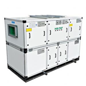 Packaged Fresh Air Handling Units FAHU