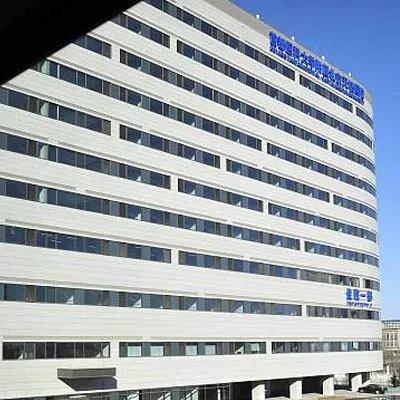 Beijing Tiantan Hospital