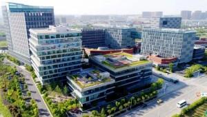 Nanjing Kylin Hospital