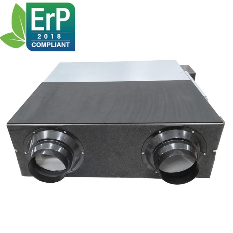 Best Price on Exhaust Fan For Bathroom - Eco-Smart HEPA ...
