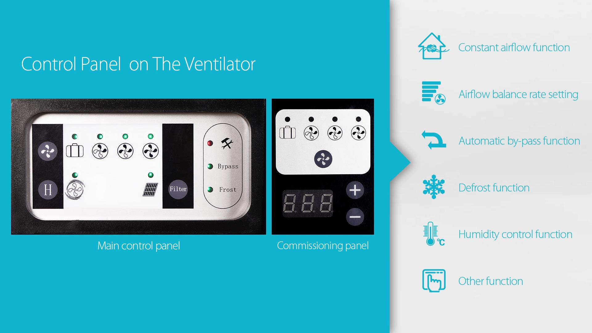 compact heat recovery ventilator (3)