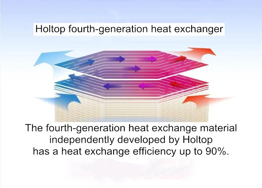heat exchanger.webp