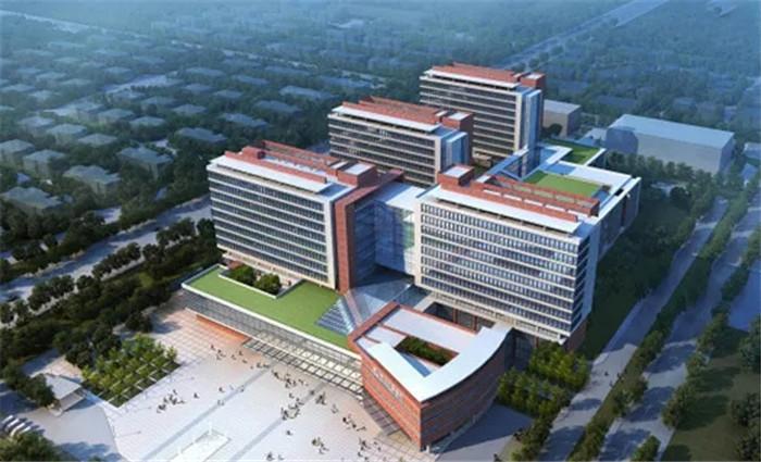 hospital air handling unit (11)