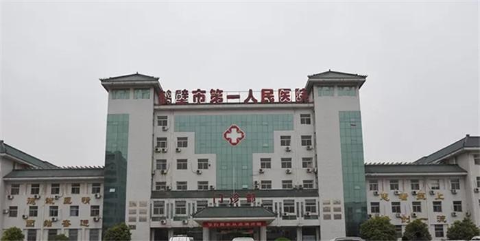 hospital air handling unit (13)