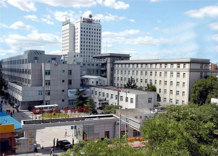 hospital air handling unit (8)