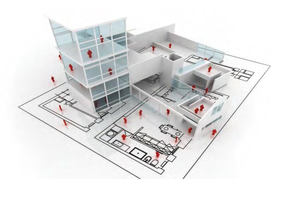 hospital ventilation