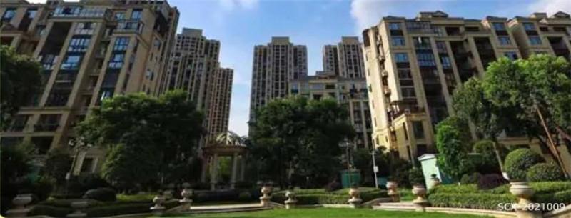zhonghang park 6